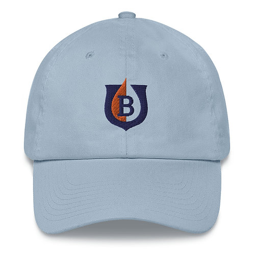Bottleshare Icon Dad Hat - 4 colors