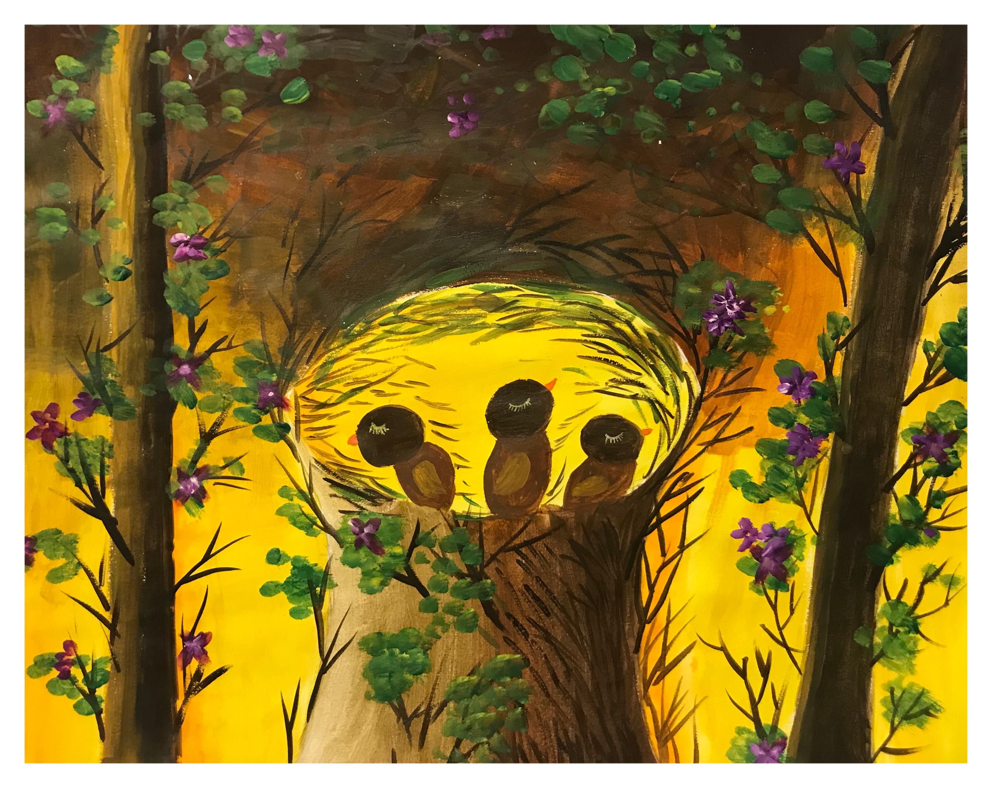 Paint 06