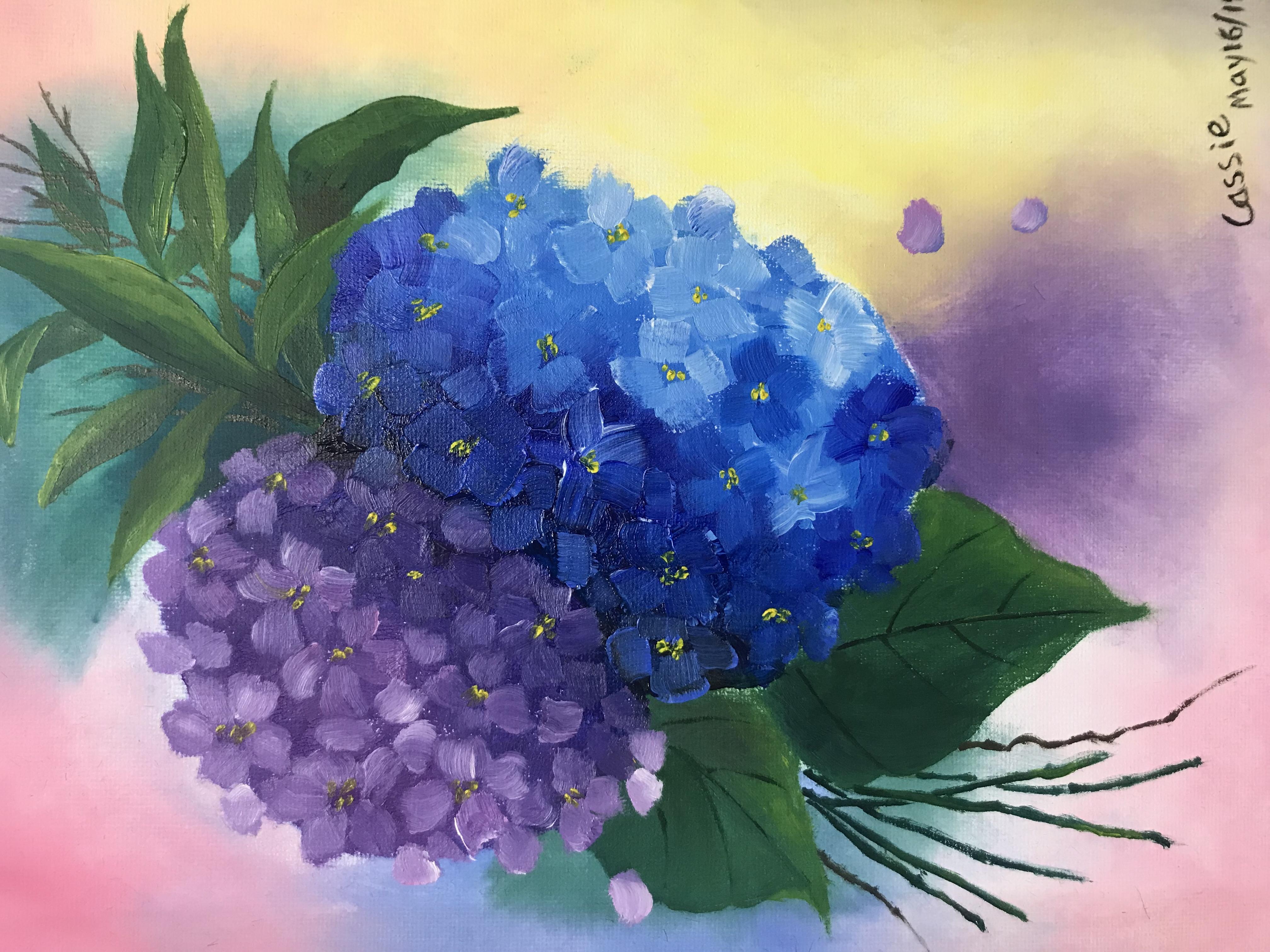 Paint 01