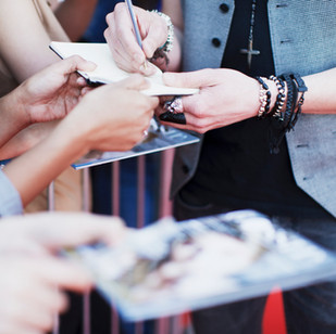 Why fan engagement is imperative for celebrity PR