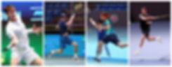 BeFunky-collage (22).jpg