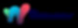 WTT FC Logo Linear Light_RGB.png