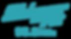 SlagerFM_958MHz_logo_kek_2019.png