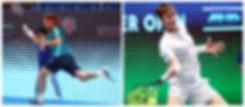 BeFunky-collage (23).jpg
