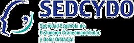 logo-retina-1_edited.png
