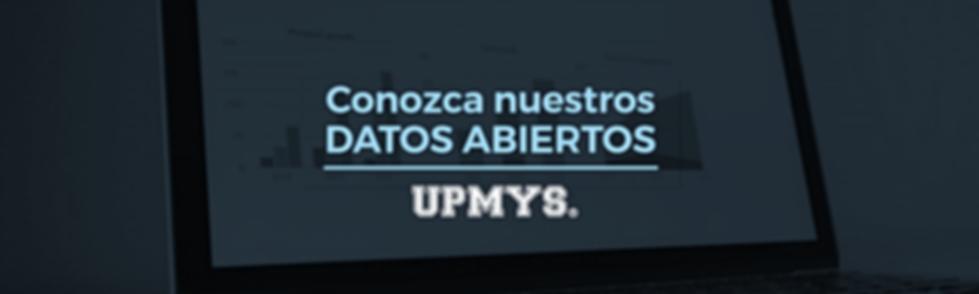 datos abiertos banner.PNG