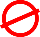 157-1575571_no-symbol-christian-cross-cl