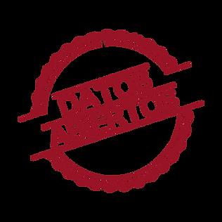 Sello-Datos Abiertos-Elia.png