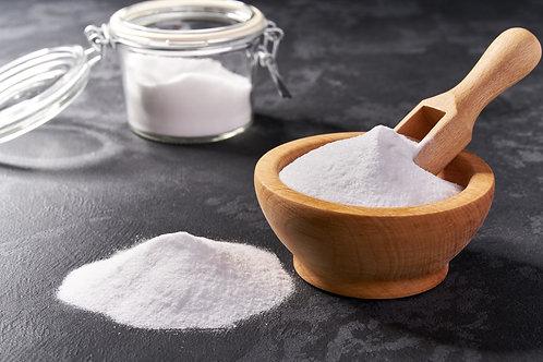 Baking Powder   24 x 225g
