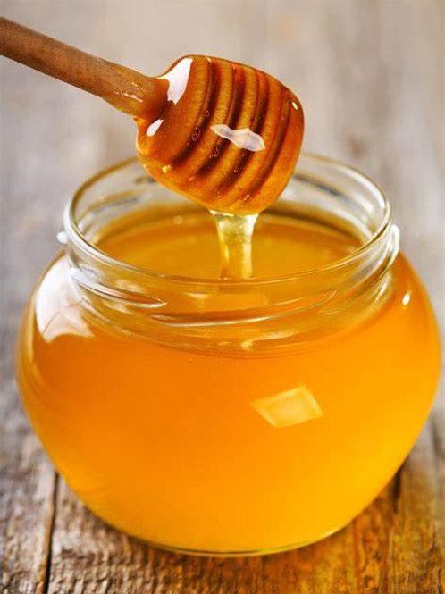 Honey 1 kg