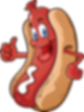Hot-Dog-Thumbs-Up.png