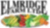 Elmridge+Farm+Logo+copy.png