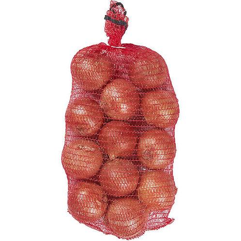 Onions (small) 10 lbs
