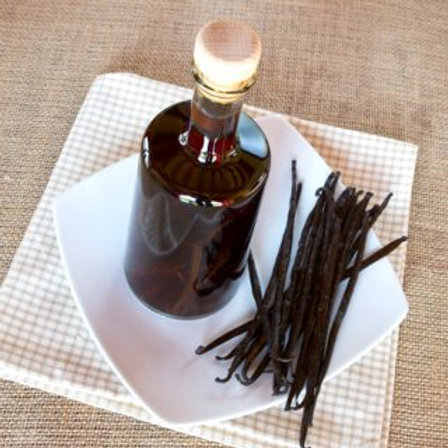 Vanilla Extract  6 x 250 ml