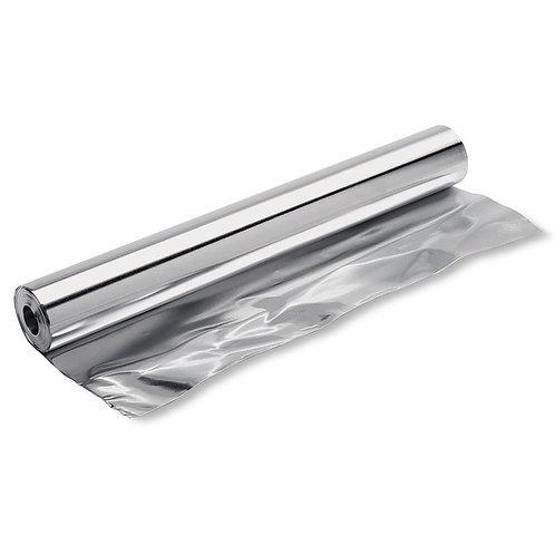 Standard Aluminum Foil Roll 45cm x 100m