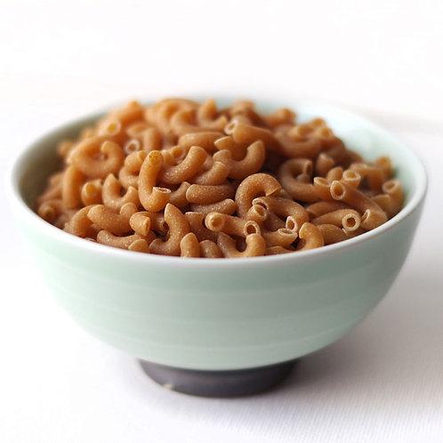 Whole Wheat Macaroni - Primo 2 x 5 lbs