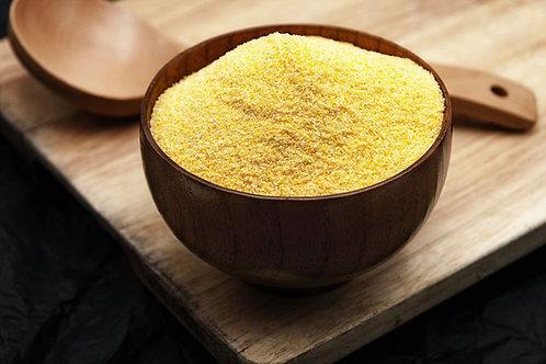 Cornmeal 10 kg