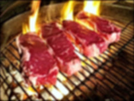 meatbox f.jpg