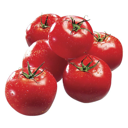 Hot House Tomatoes  15 lbs