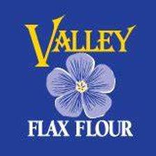 Valley Flax (All-purpose Flour Blend) 10 kg