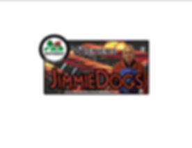 Jimmie Dog Logo with R.jpg