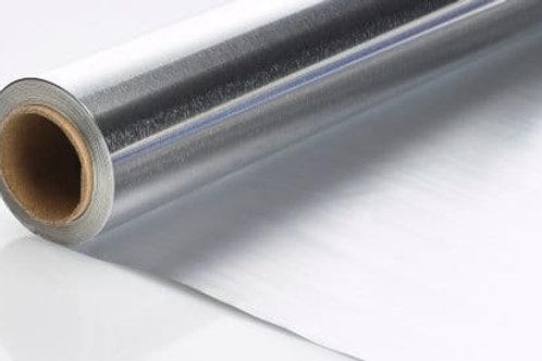 Standard Aluminum Foil Roll 30cm x 200m