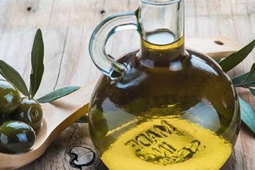 Olive Oil - Bunge 4 x 3L