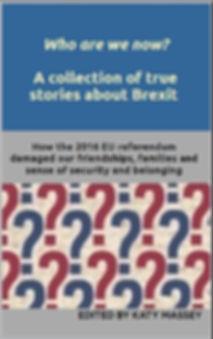 E-book cover capture.JPG