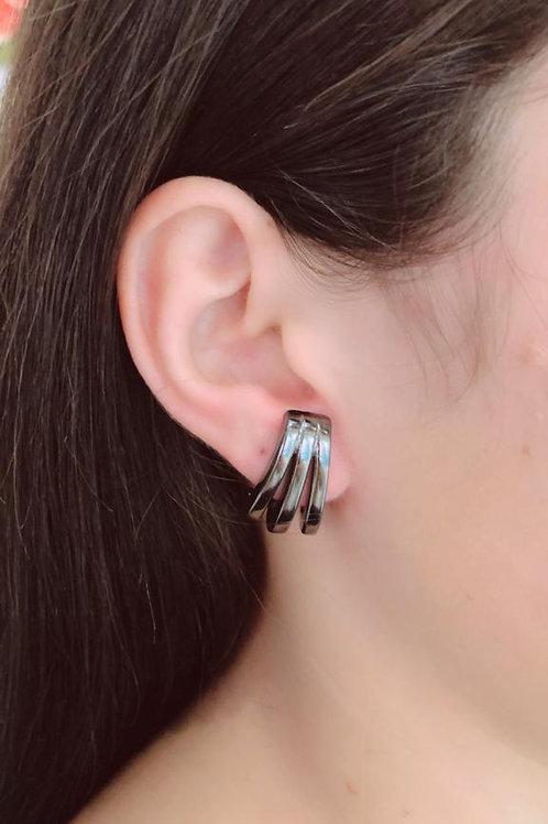 Earhook Ródio Negro
