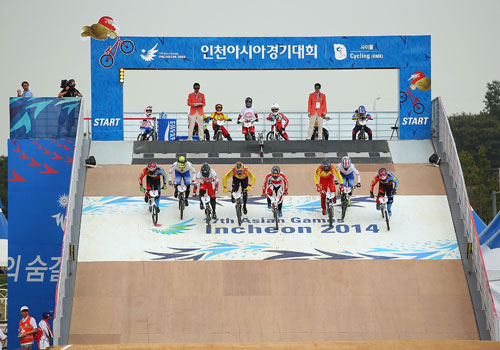 Cycling-BMX-Incheon-2014_5323442015845