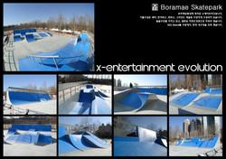 xee4 Boramae_Park