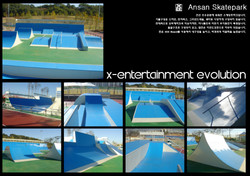 xee5 Ansan_Park