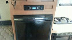 3WAY 냉장고 220 12 가스