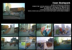 xee7 ilsan_Park