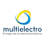 logo-multicentro.png