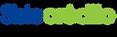 logo-sistecredito.png