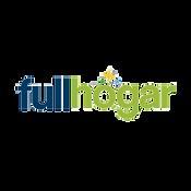 logo-fullhogar.png