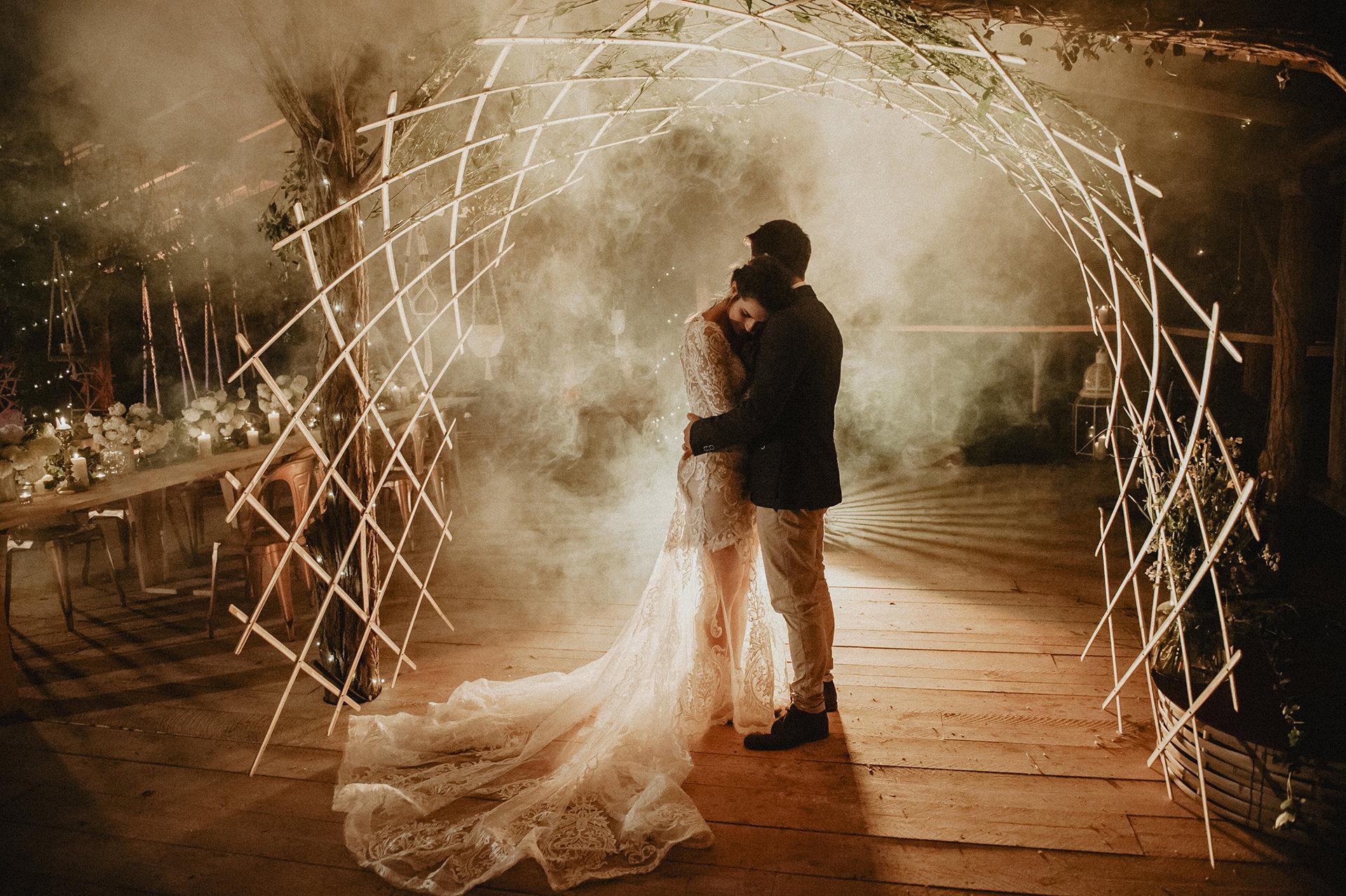 folkwedding0164