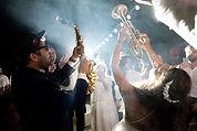 pays-basque-wedding-mariage-trompette-so