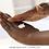 Thumbnail: Intense Therapy Body Lotion