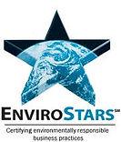 Envirostar Certified