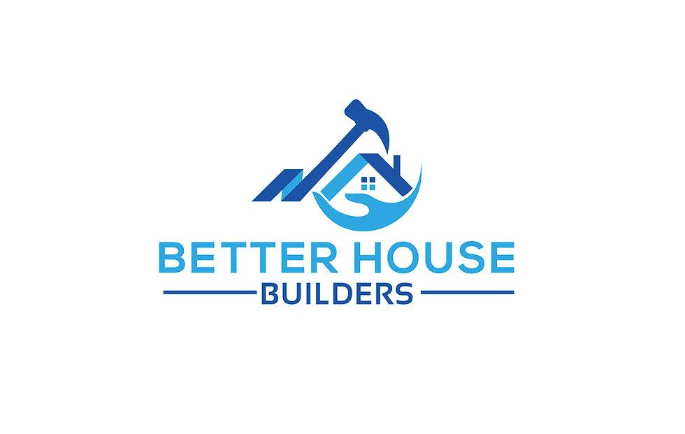 Better House Buildrers Logo (1).jpg