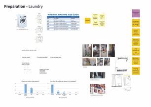 9_laundry_lr.jpg