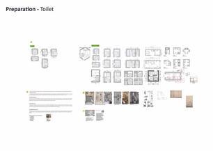 7_Toilet_lr.jpg