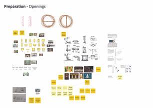 4_Openings_lr.jpg