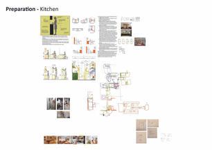 8_Kitchen_lr.jpg