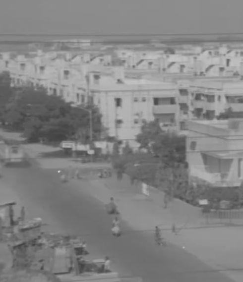 Gujarat Housing Board.JPG