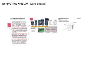 9_Waste Disposal.jpg