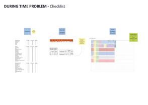 1_Checklist.jpg