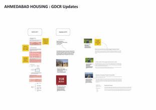7_GDCR Updates_lr.jpg